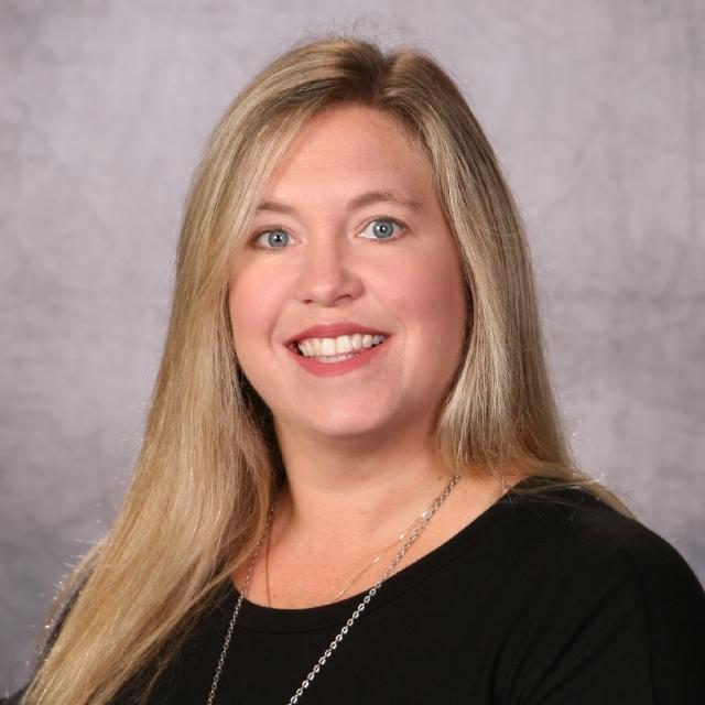 Stacy Buffo's Profile Photo