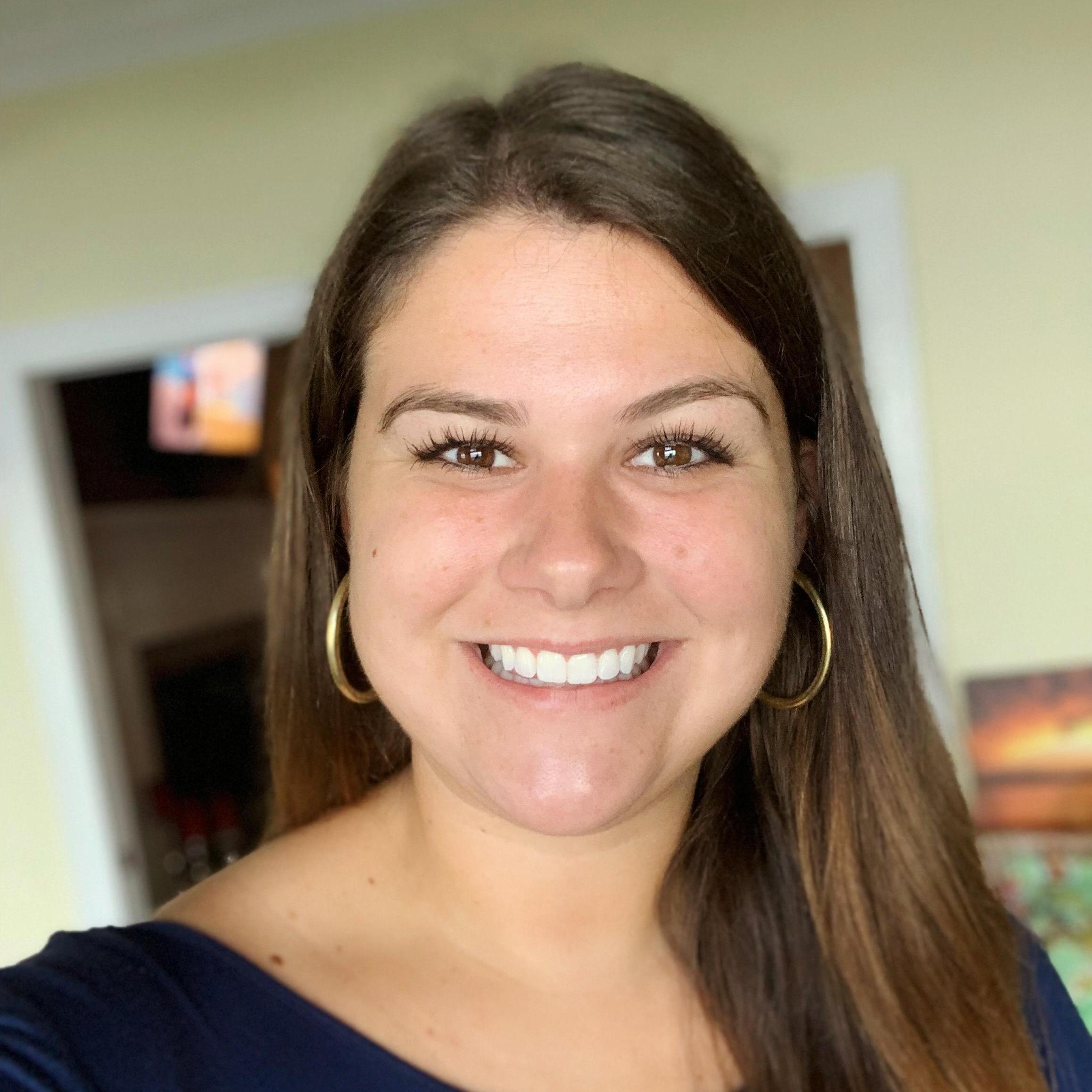 Kara Egan's Profile Photo