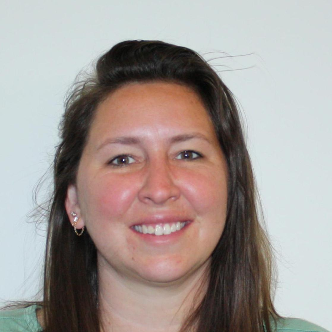 Tracy Nestman's Profile Photo
