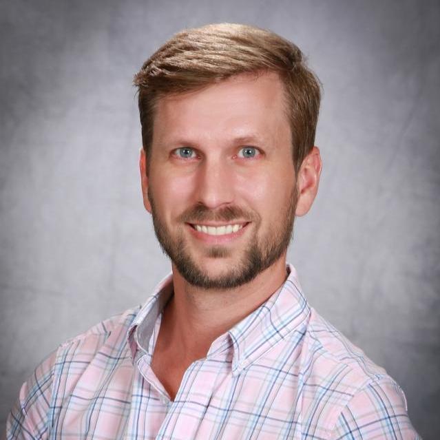 Bobby Dubay's Profile Photo