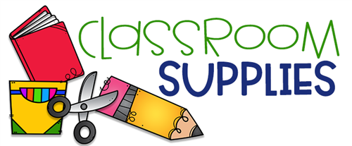 Elementary Supply List Released Thumbnail Image