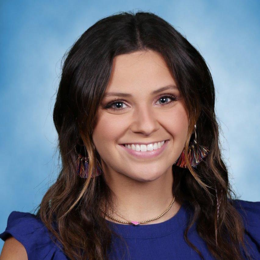 Emma Bland's Profile Photo