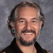 Jose Luis Gutierrez's Profile Photo
