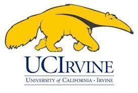 UC Irvine Image