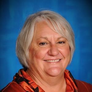 Ellen Pell's Profile Photo