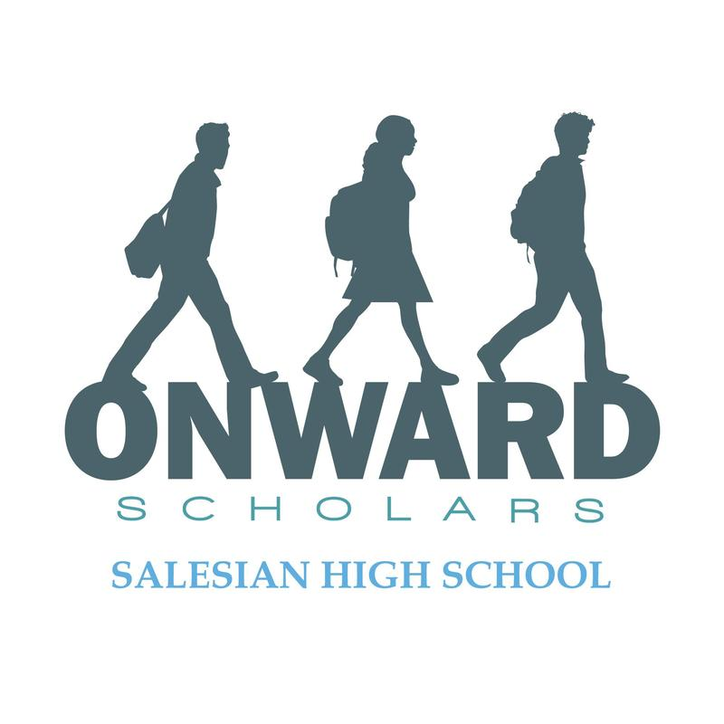 Salesian High School joins the Onward Scholars Family! Featured Photo