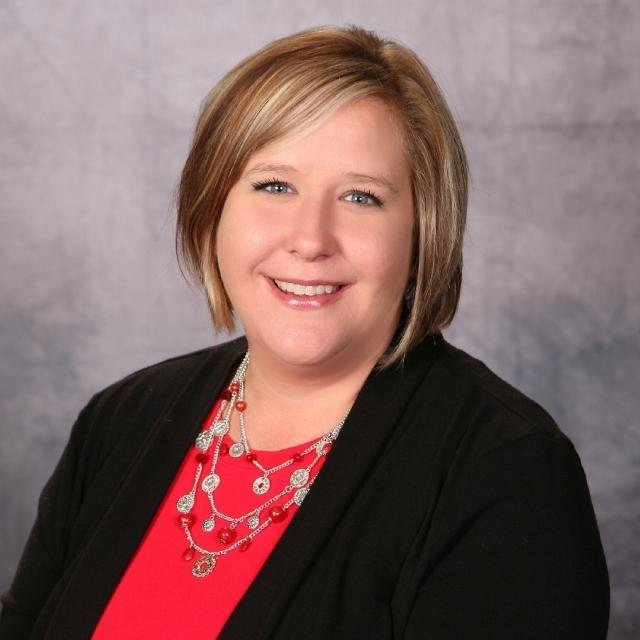 Kelli Clayborn's Profile Photo