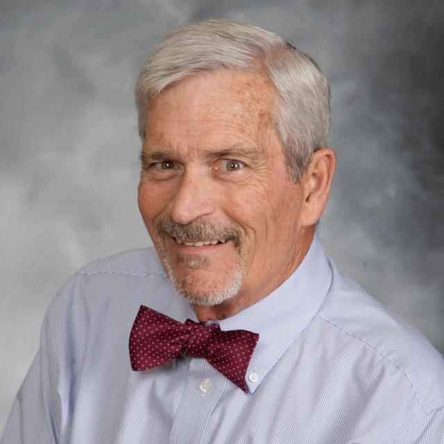 Joe Banfield, JD's Profile Photo