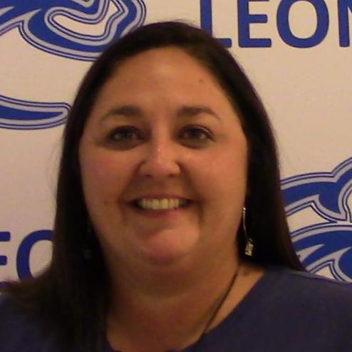 Anna Waldrip's Profile Photo