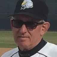 Kenneth Jaffe's Profile Photo