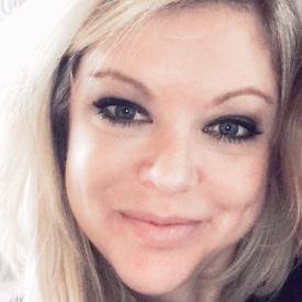 Kristin O'Banion's Profile Photo