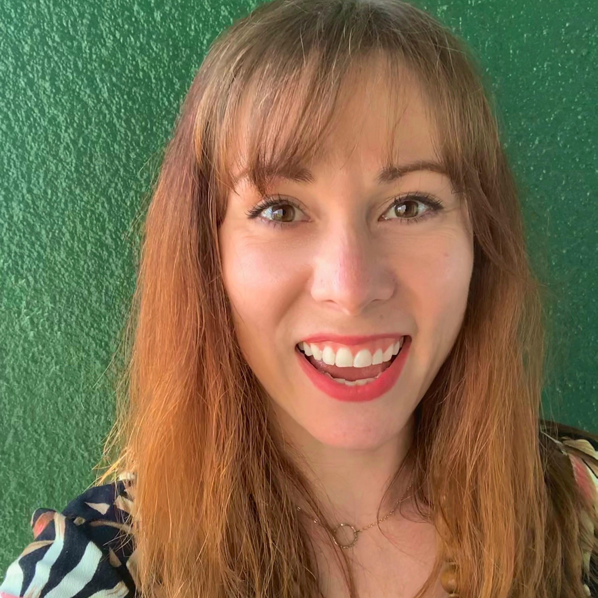 Cassie Bann's Profile Photo