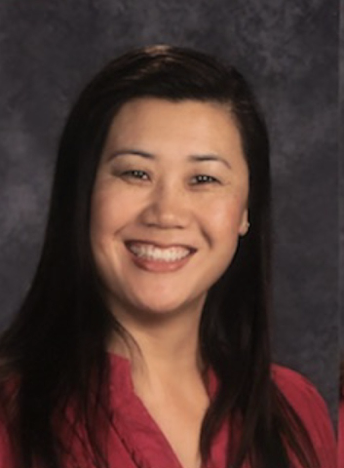Tribute to Wendy Lo, Beloved AUSD Teacher Featured Photo