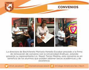 CONVENIO ANAHUAC.jpg