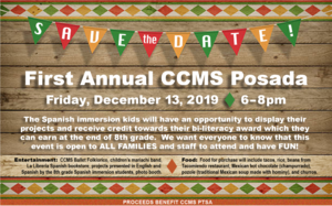 2019 First Annual CCMS Posada flyer.1.png