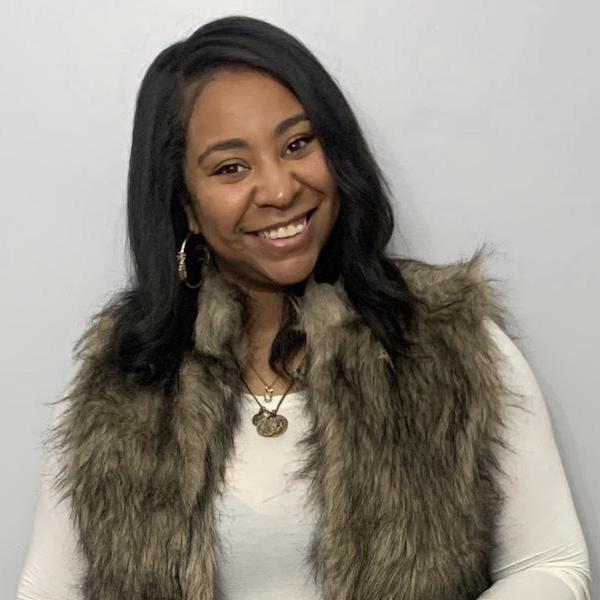 Nura Muhammad's Profile Photo