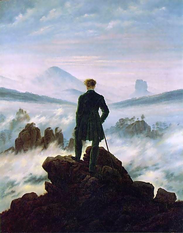 wanderer_above_the_sea_of_fog.jpg