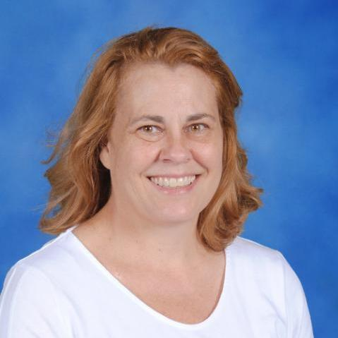 Diane Becker's Profile Photo