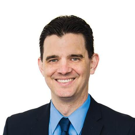 Jeremy Sullivan's Profile Photo