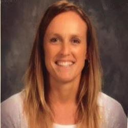Sara Gerlach's Profile Photo