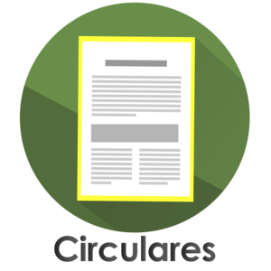 Circulares01.png