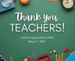 Teacher Appreciation Week Instagram Post.png