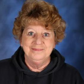 Cindy Niles's Profile Photo