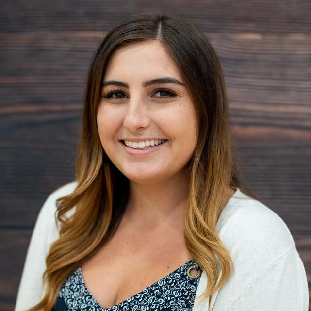 Kendall Meyer's Profile Photo