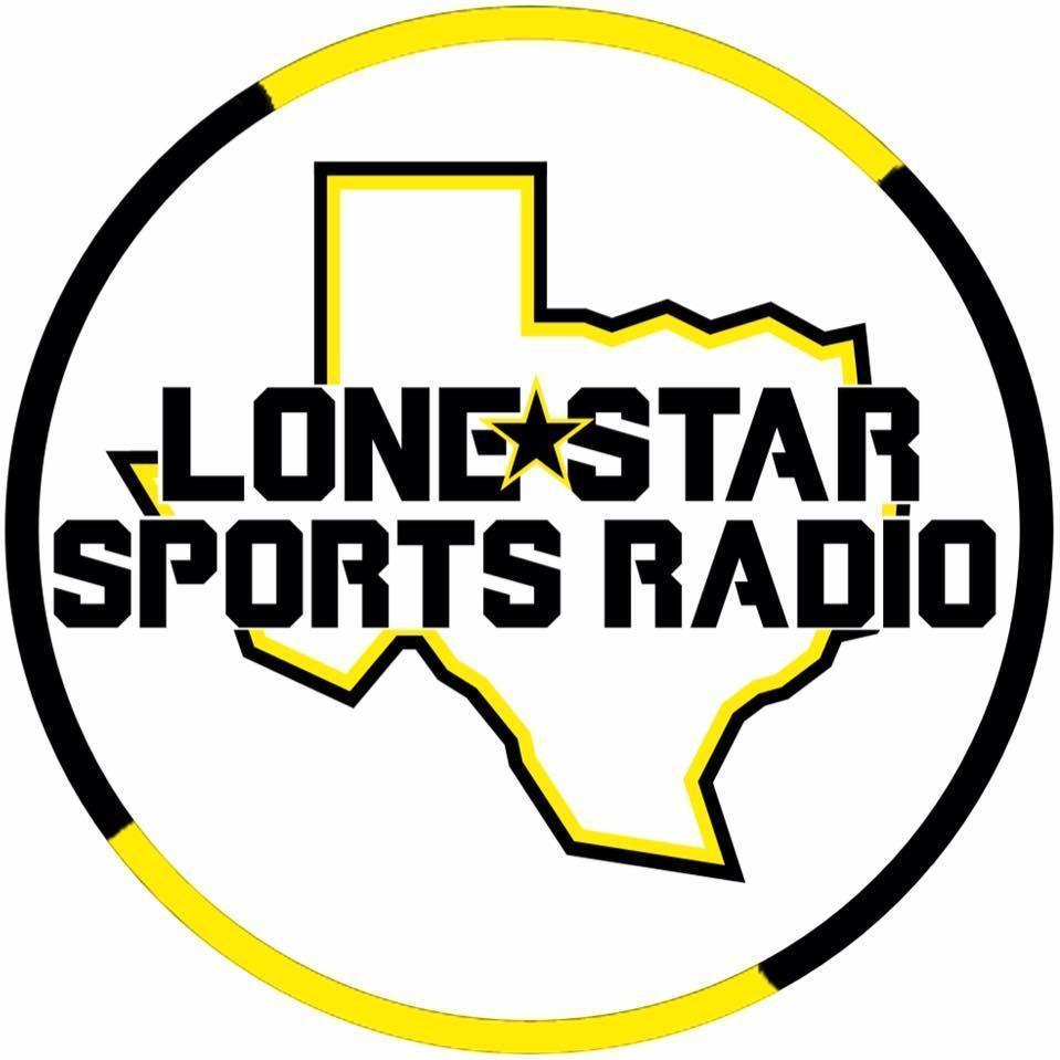 lonestar sports radio