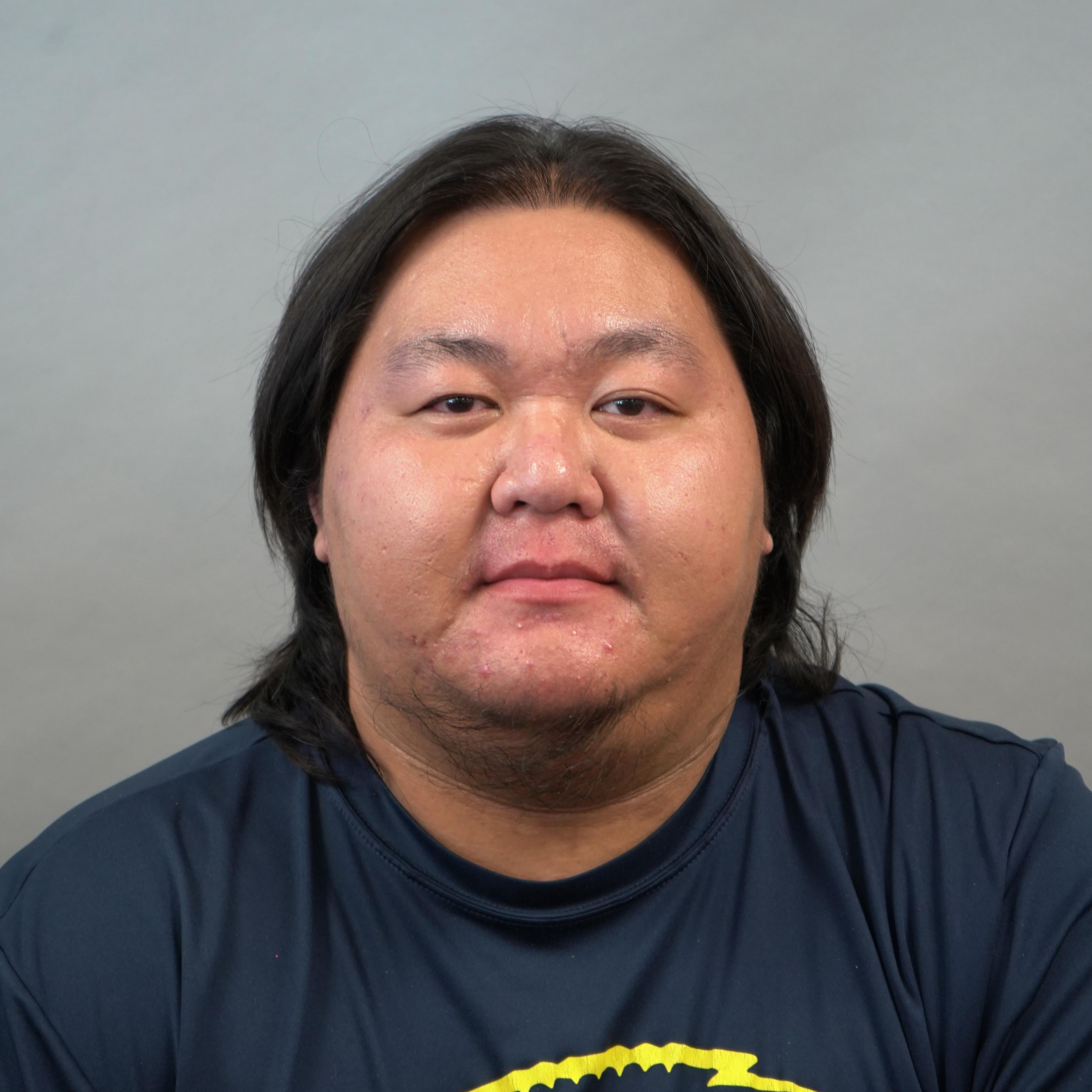 Rob Yang's Profile Photo