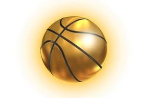 Basketball Honors