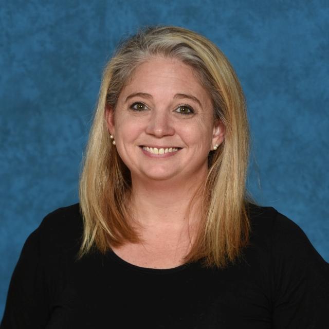 Heather Tilton's Profile Photo
