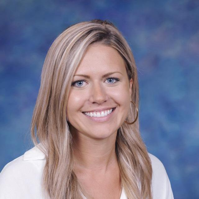 Anna Mullen's Profile Photo