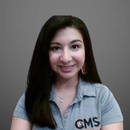 Dana Gonzalez's Profile Photo