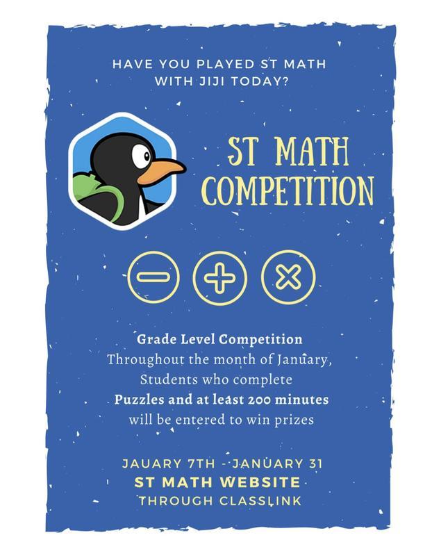 St Math.jpg