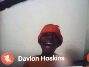 Fav Hat Day! 329