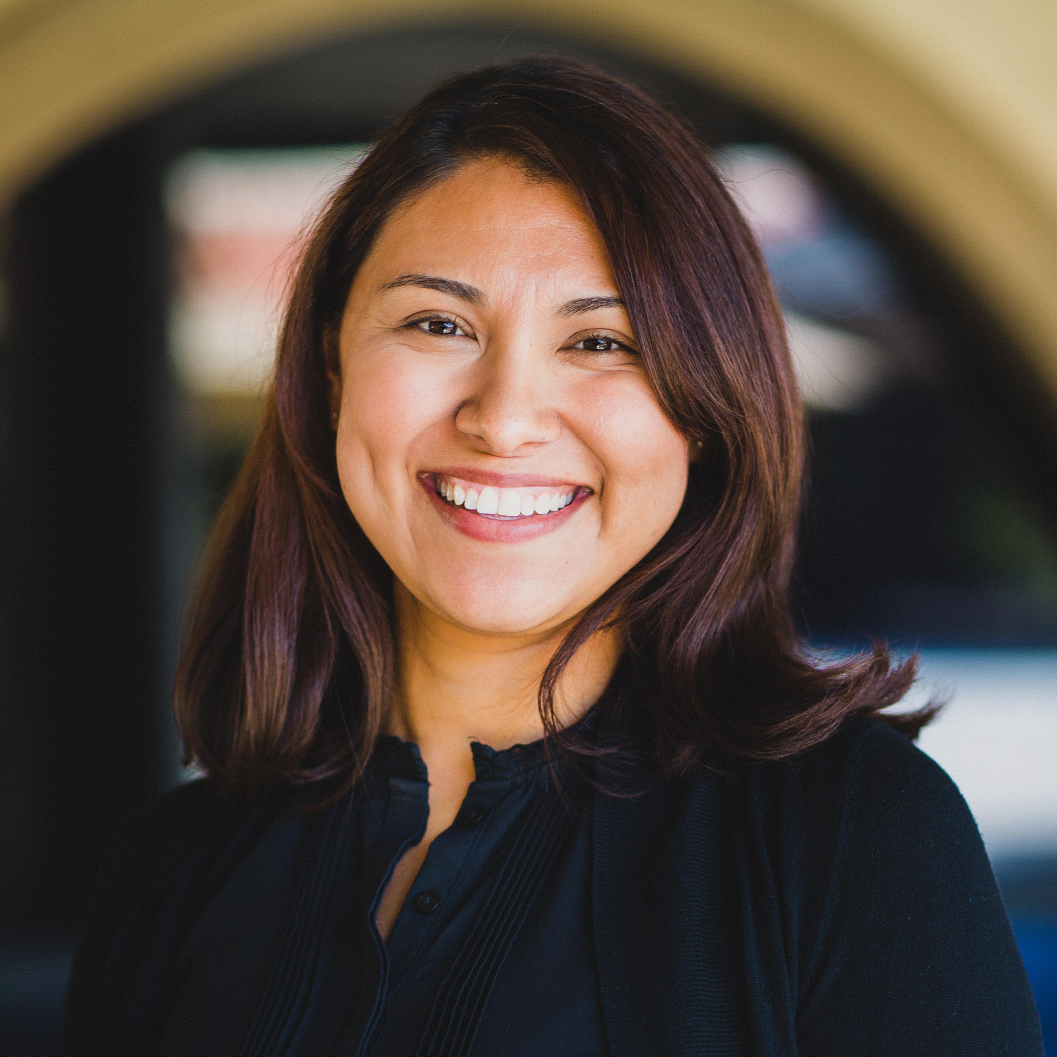 Melissa Figueroa's Profile Photo