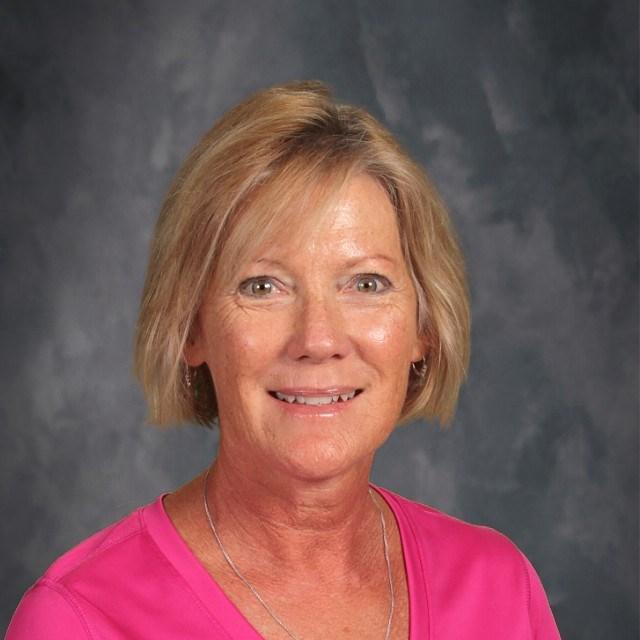 Karen Osborn's Profile Photo