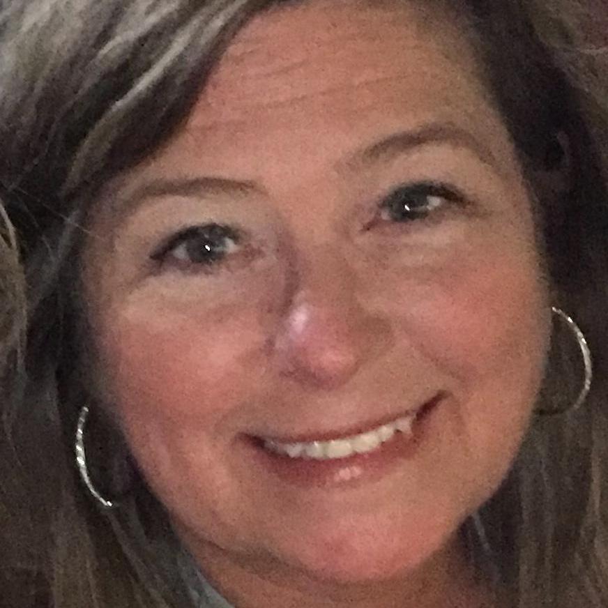 Kimberly Gibson's Profile Photo