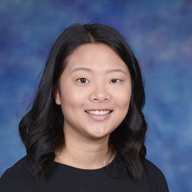 Alyssa Starkel's Profile Photo