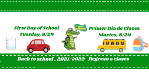 Back to school 2020-2021 Regreso a clases (1).png