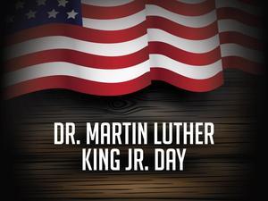 MLK Flyer