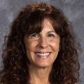 Maureen Garda's Profile Photo