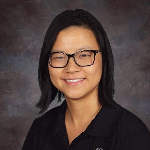 Andrea Lee's Profile Photo