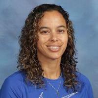 Nicole Dunson's Profile Photo