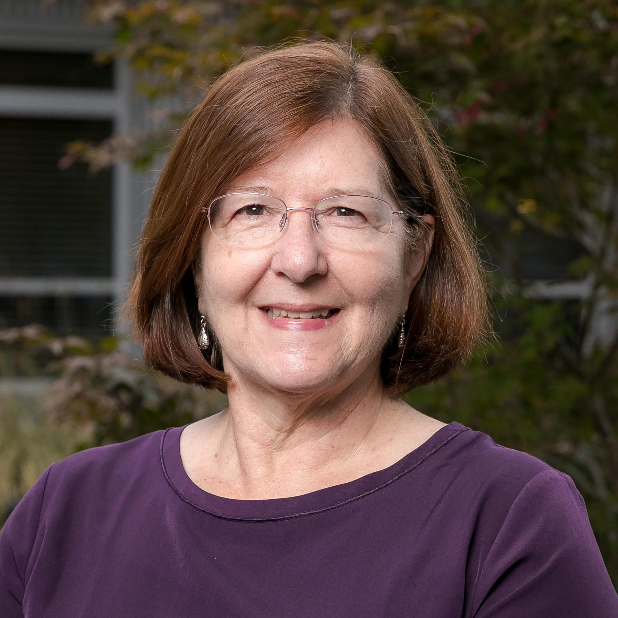 Mary Kienker's Profile Photo