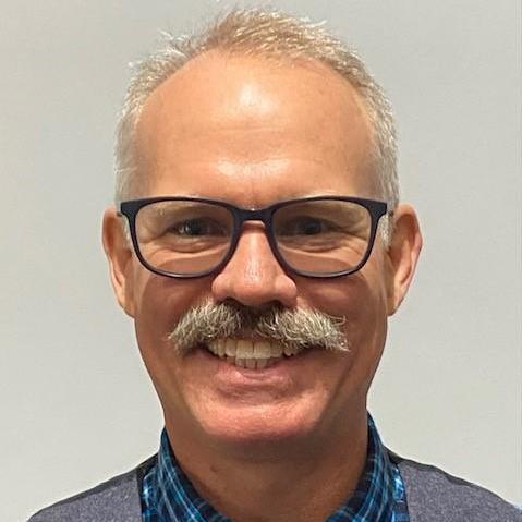 Jeffery Munroe's Profile Photo