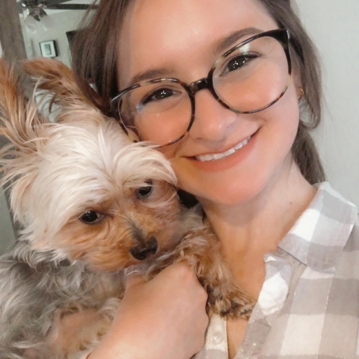 Danielle Vallone's Profile Photo