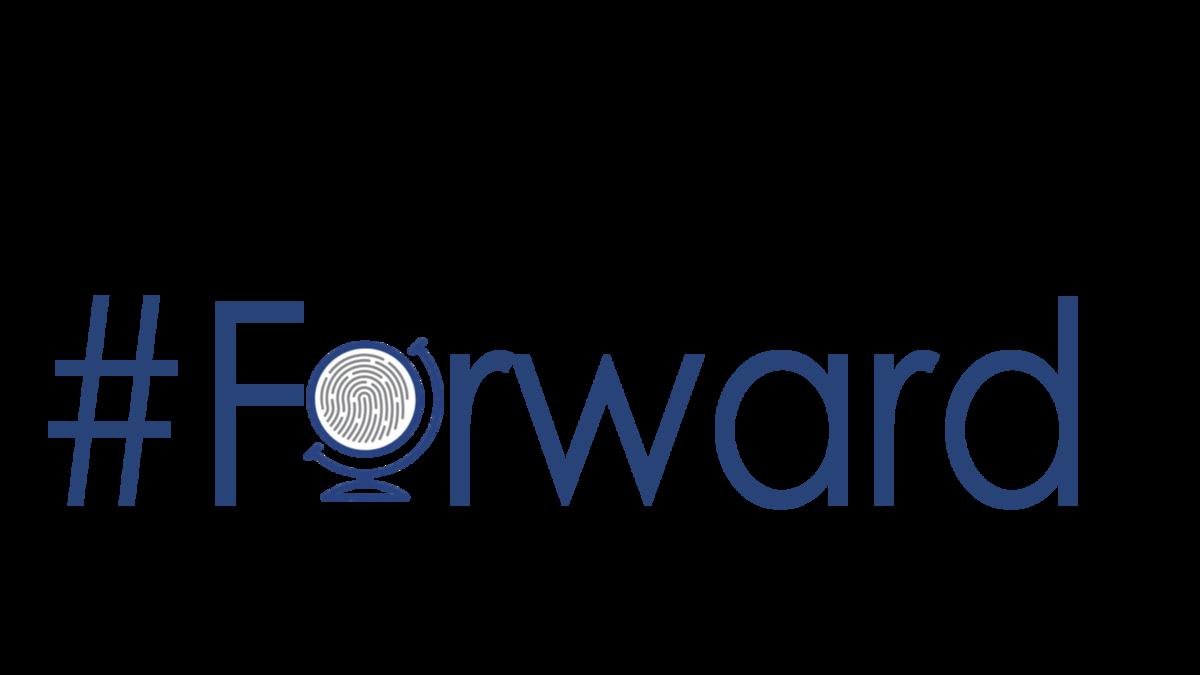 #Forward