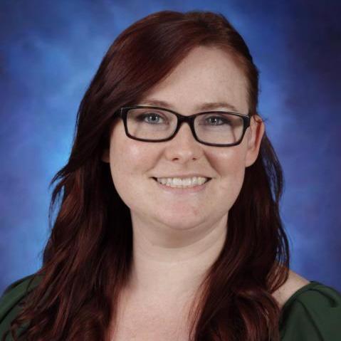 Katrina Schwerdt's Profile Photo